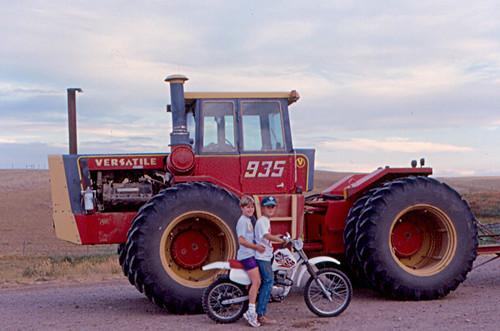 ciągnik rolniczy |Ładne Ciągniki rolnicze zdjęcia|4027552735 d0dd2bb1a2