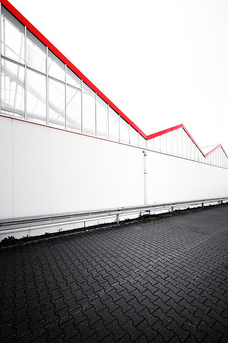 Line chart - 無料写真検索fotoq