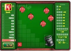 indoor games and sports, games, gambling, screenshot,