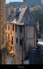 Midi-Pyrénées (in full color)