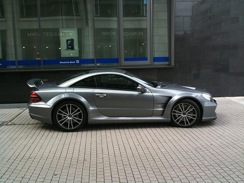 Mercedes benz sl65 amg v12 biturbo sexy cars girls for V12 biturbo mercedes benz