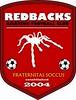redbacks_new_small.jpg