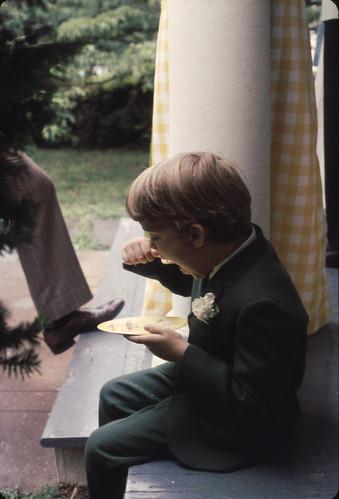 Jay 06-12-1971