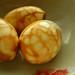 Tea Eggs 3