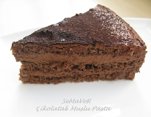 cikolatalimuslupasta2