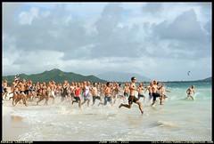 Kahala Challenge 2011
