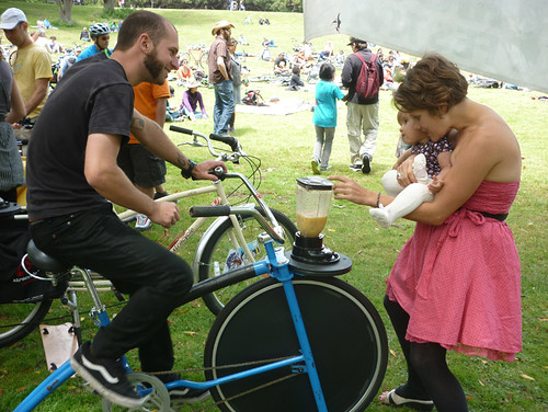 2011-bicycle-music-festival_36