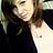 @Jamie-Michelle. - Flickr