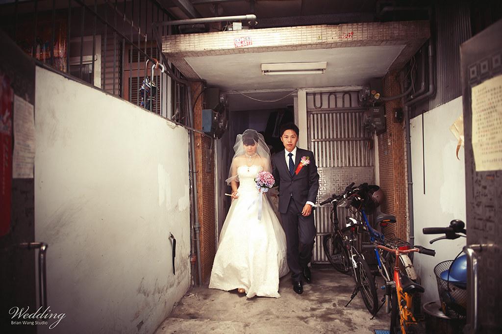 '台北婚攝,婚禮紀錄,台北喜來登,海外婚禮,BrianWangStudio,海外婚紗103'