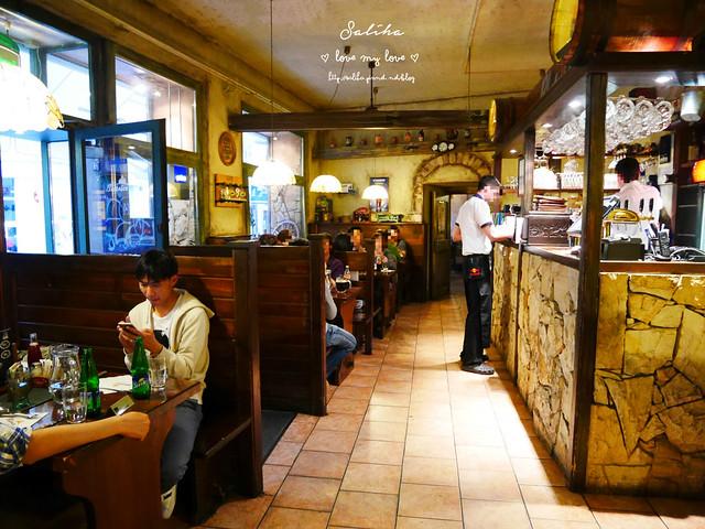 布拉格牛排餐廳 (5)