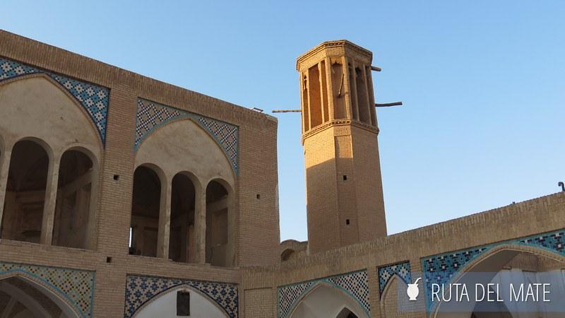 Kashan Iran (2)