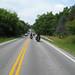 Detective Keith Dressel Memorial Ride 2009