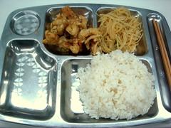 Survival Food #3