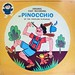 PiNOCCHiO - another great LP from the 'Simon Says' series