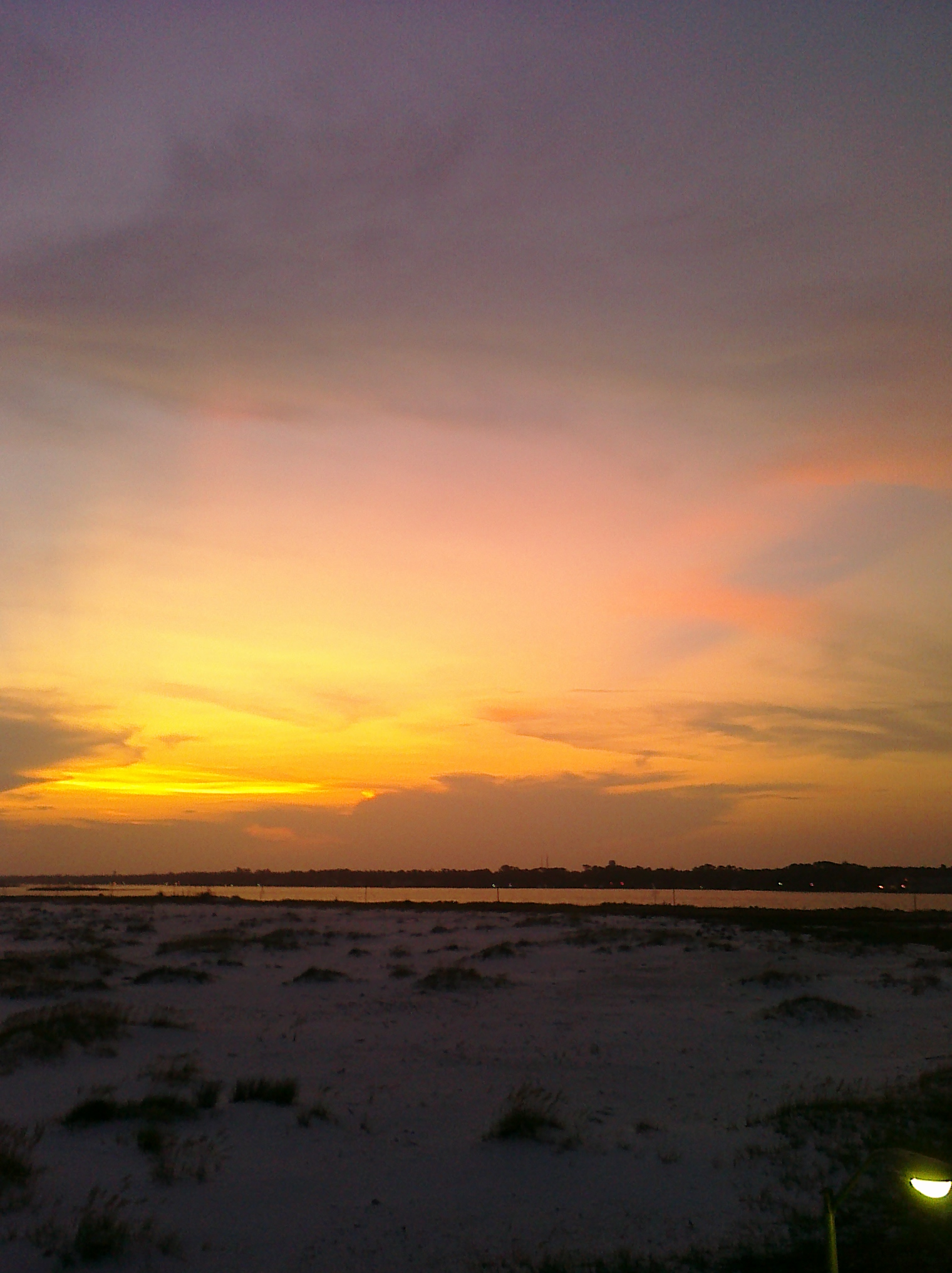 Lakeview St Mary Esther Fl Usa Sunrise Sunset Times