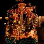 Disneyland August 2009 077