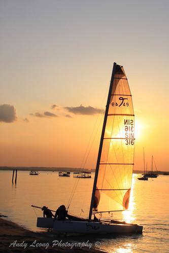 sunset sea beach evening seaside singapore afternoon dusk 海 日落 海边 黄昏 changiboardwalk 夕阳 新加坡 傍晚 下午 樟宜 樟宜尾沿岸木板路 沙滩