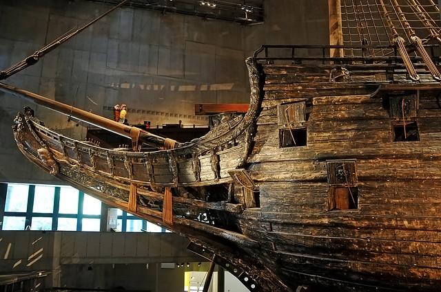 Sweden_1033 - Vasa