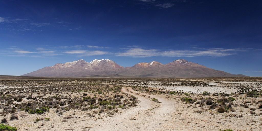 Chachani volcano (Peru) - DSC_7204dxo1
