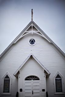 Neelsville Presbyterian Church