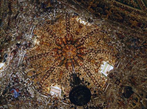 O14 Iglesia de San Francisco Acatepec