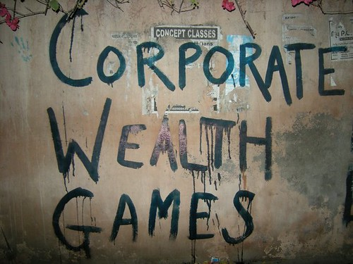 cwg_corporate