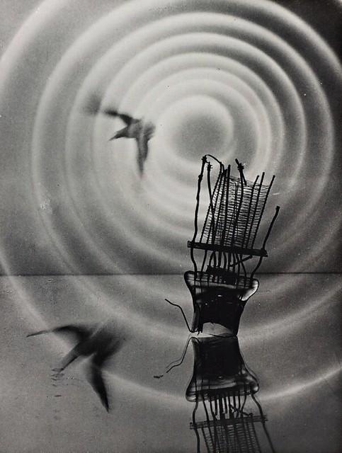 [ H ] Hajek-Halke Heinz - Der Gong (1960)