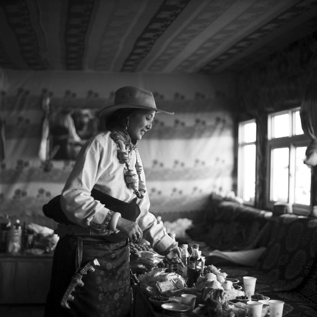 tibet2009_15