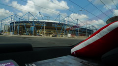 Stadio Metalist