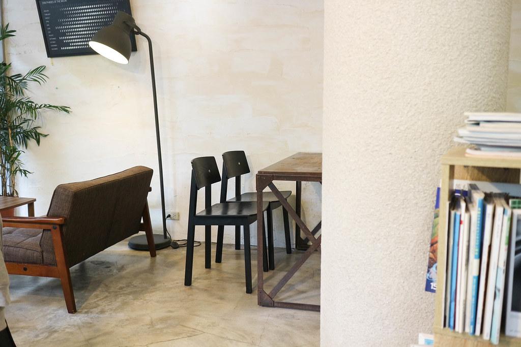 IMG_7088 板橋早午餐 餐桌日常 (6)