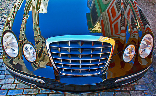 barcelona auto california nyc newyorkcity blue red españa reflection verde green car azul buildings mexico lights luces haiti spain rojo edificios costarica shine puertorico cuba cobblestone sanjuan chrome jamaica reflejo viejosanjuan luster santodomingo automovil adoquines brillo day168 lustre mejico faroles cromio anawesomeshot 140views homersiliad designface 70comments samycolor
