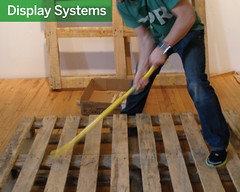 floor, wood, laminate flooring, wood flooring, cleanliness, hardwood, flooring,