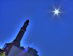 ISBCC (Roxbury Mosque) IMG_6786