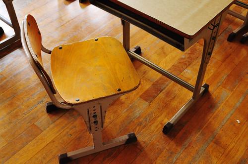 Heiwa elementary school 平和小学校 _24 - 無料写真検索fotoq