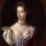 Nell Gwyn, Actress and Mistress of King Charles II