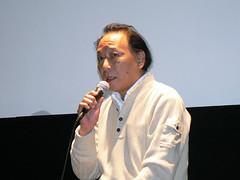 真下耕一〔Koichi Mashimo〕 2007 ver.