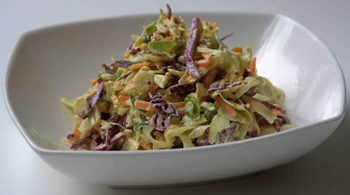 coleslaw (1 of 1)