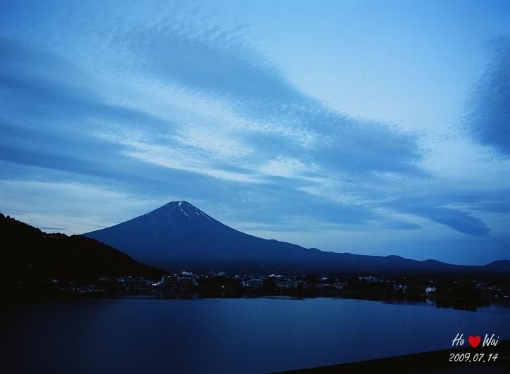 Japan_0714_0343f