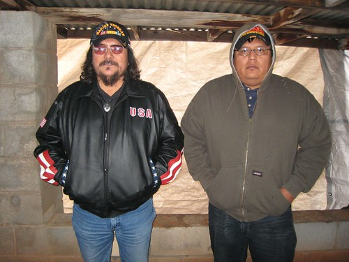 REZ, Veterans, Native American, American In… IMG_1081