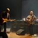 Pixies-0027