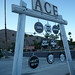 Ace Hotel @ Palm Springs