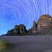Zeta Stars by Mohammad J Al-Mumen