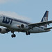 LOT Polish Airlines Embraer ERJ-175-200SD SP-LID (33333)