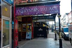 Everyman Palace Theatre