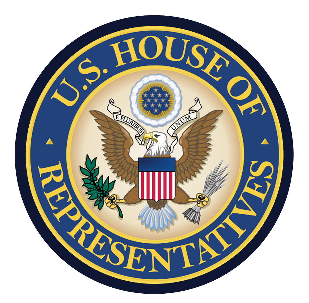 The method of election for officials in the u s house of representatives senate and executive branch