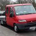 Jumper car transporter by Schwanzus_Longus