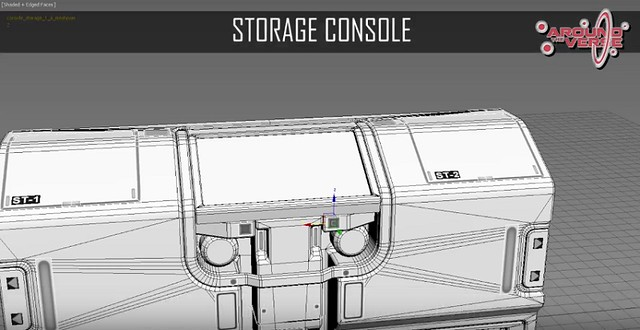 02_storageconsole