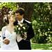 Álompár, esküvő
