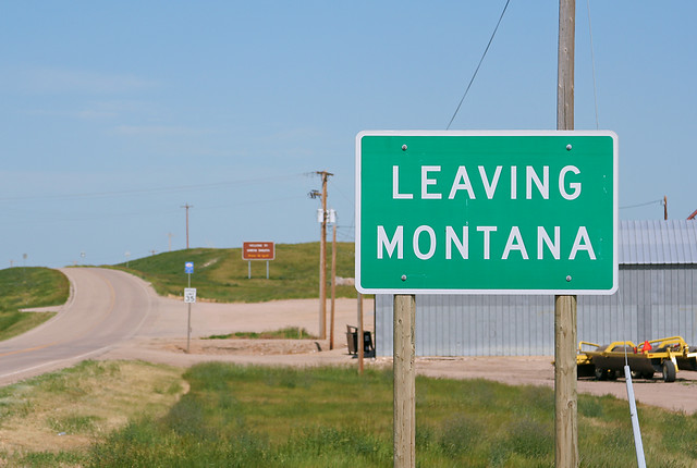 dating in westby montana