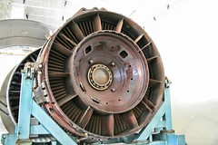 tire(0.0), wheel(0.0), rim(0.0), jet engine(1.0), engine(1.0), aircraft engine(1.0),